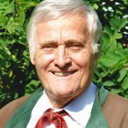 Dr. Limburg