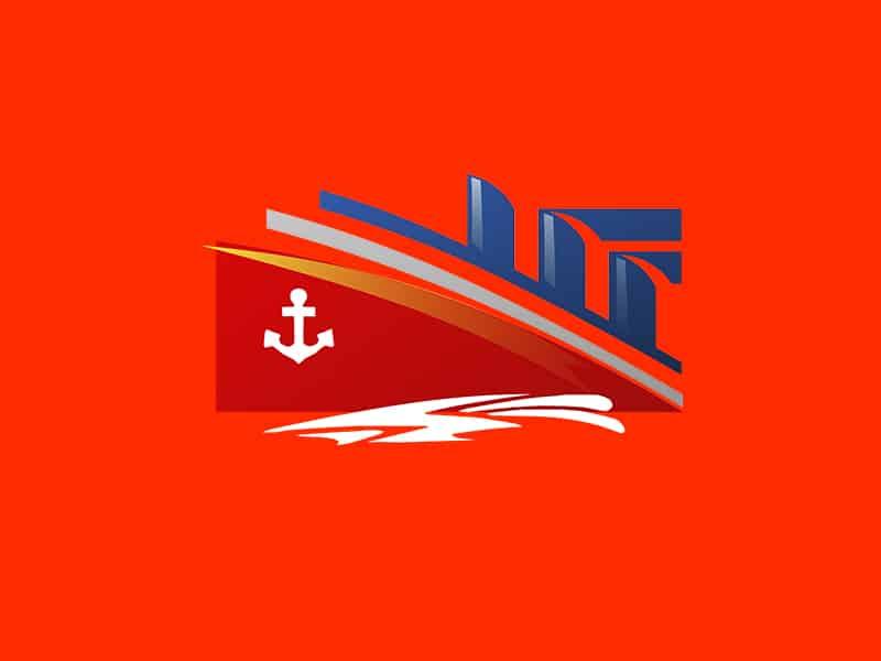 Andampfen - Start der Schiffahrtssaison in Mirow / Granzow